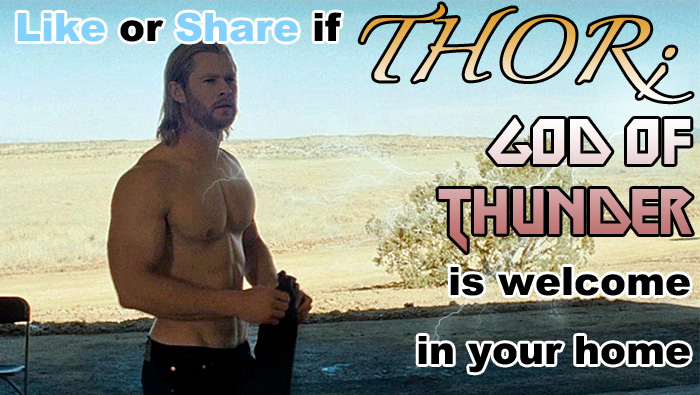 Likeshare For Thor The Steel Shark Photos Designs And Other