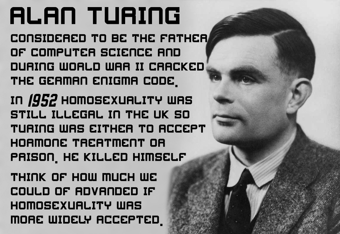 Alan Turing : The Steel Shark: Photos, Designs, and other