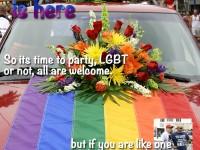 prideseason