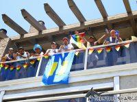 pride_0228