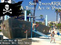 shiptakeovarrr